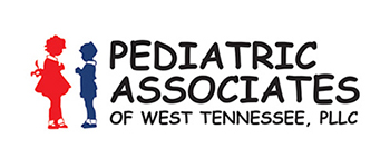 Pediatric Associates of West TN