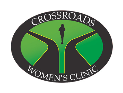 Crossroads Women's Clinic