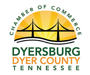 Dyersburg Dyer County TN Chamber of Commerce