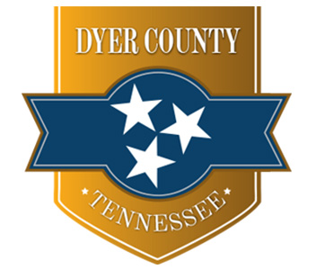 Dyer County TN Government