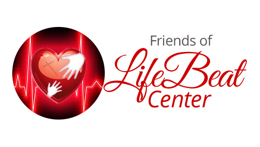 LifeBeat Family Resource Center