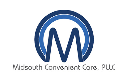 Midsouth Convenient Care