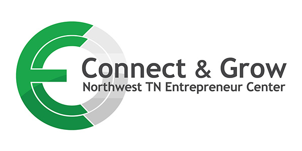 Northwest TN Entrepreneur Center