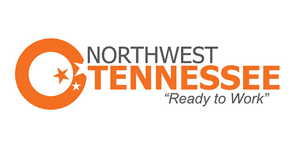 Northwest Tennessee Regional Economic Development Group