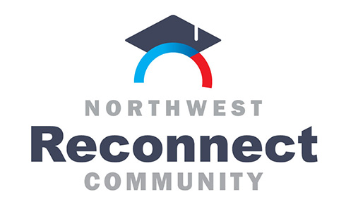 Northwest Reconnect Community